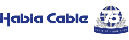 Habia cable